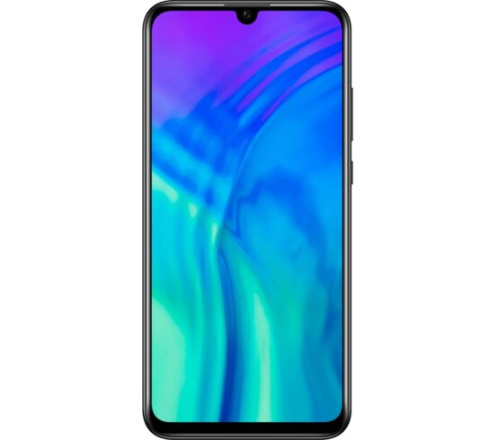Competition to Win HONOR 20 Lite - 128 GB Black