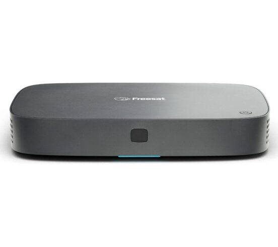 Competition to Win a FREESAT